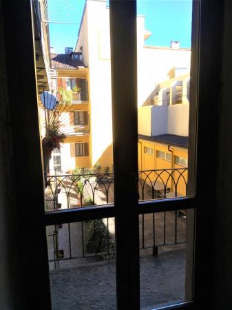 Appartamento in affitto a Torino, 70 mq - Foto 18