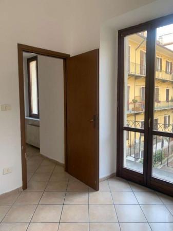 Appartamento in affitto a Torino, 70 mq - Foto 2
