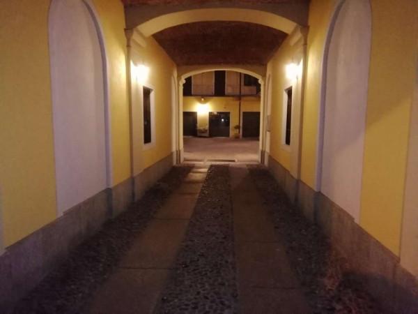 Appartamento in affitto a Torino, 70 mq - Foto 10