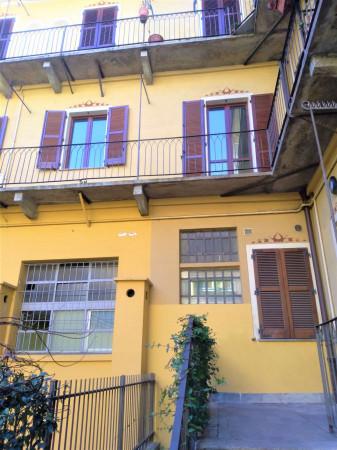 Appartamento in affitto a Torino, 70 mq - Foto 20