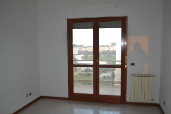 Appartamento in affitto a Roma, Con giardino, 120 mq - Foto 6