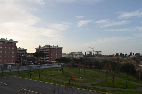 Appartamento in affitto a Roma, Con giardino, 95 mq - Foto 3