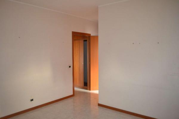 Appartamento in affitto a Roma, Con giardino, 95 mq - Foto 12