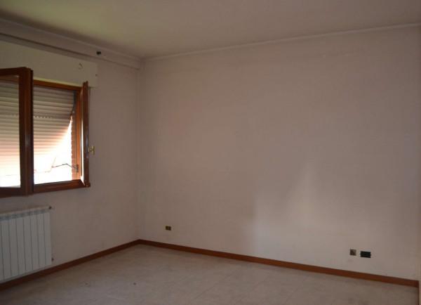 Appartamento in affitto a Roma, Con giardino, 95 mq - Foto 13