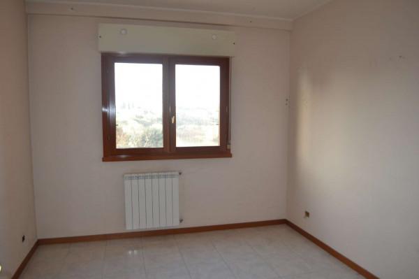 Appartamento in affitto a Roma, Con giardino, 95 mq - Foto 14