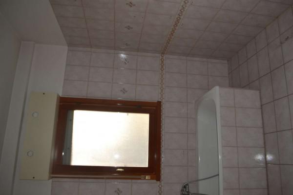Appartamento in affitto a Roma, Con giardino, 95 mq - Foto 11