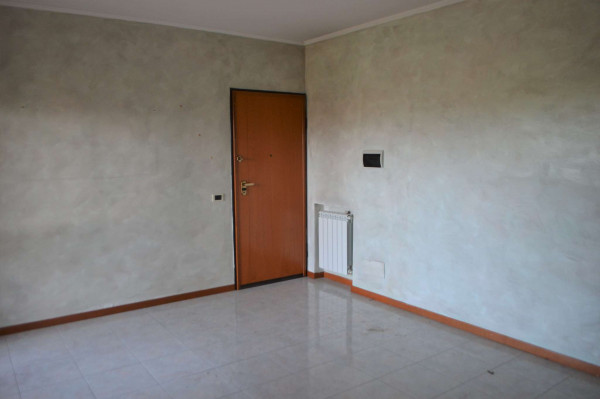 Appartamento in affitto a Roma, Con giardino, 95 mq - Foto 23