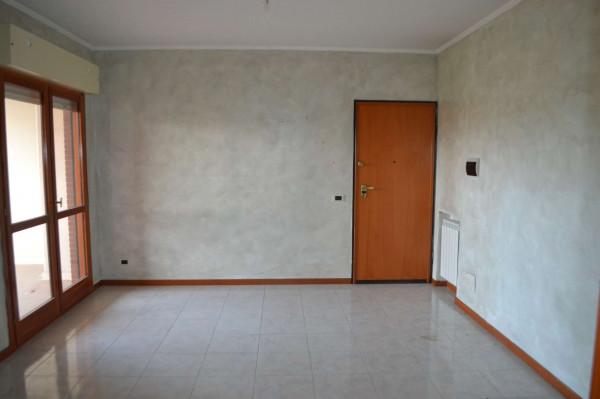 Appartamento in affitto a Roma, Con giardino, 95 mq - Foto 22
