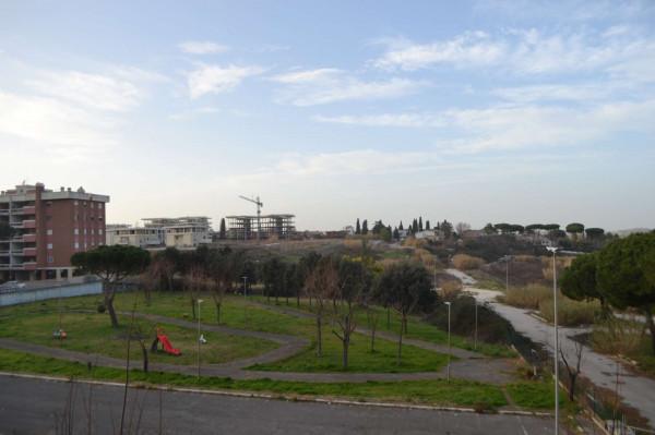 Appartamento in affitto a Roma, Con giardino, 95 mq - Foto 2