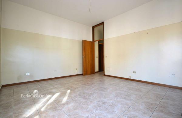Ufficio in affitto a Forlì, Centro Città, 140 mq - Foto 5