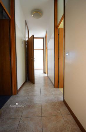 Ufficio in affitto a Forlì, Centro Città, 140 mq - Foto 4