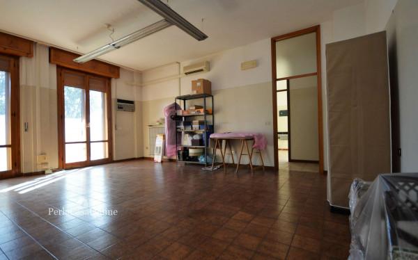 Ufficio in affitto a Forlì, Centro Città, 140 mq - Foto 21