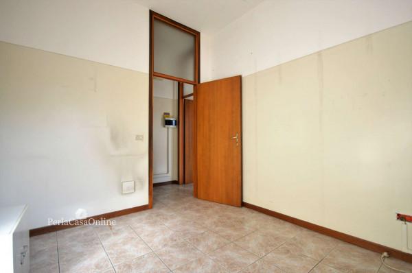 Ufficio in affitto a Forlì, Centro Città, 140 mq - Foto 14