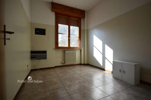 Ufficio in affitto a Forlì, Centro Città, 140 mq - Foto 15