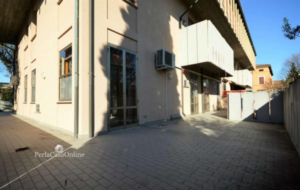 Ufficio in affitto a Forlì, Centro Città, 140 mq - Foto 6