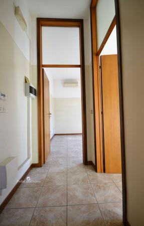 Ufficio in affitto a Forlì, Centro Città, 140 mq - Foto 18