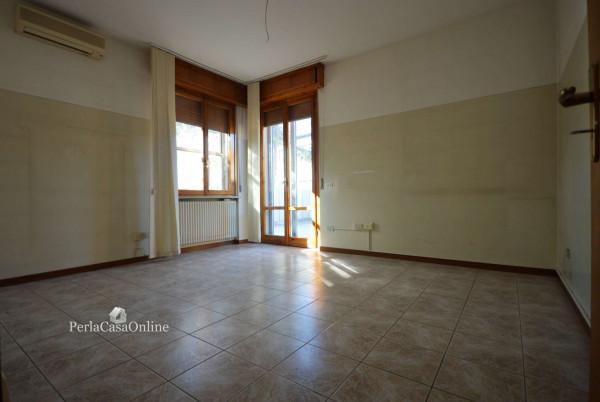 Ufficio in affitto a Forlì, Centro Città, 140 mq - Foto 9