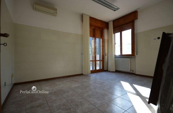 Ufficio in affitto a Forlì, Centro Città, 140 mq - Foto 17