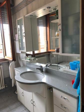 Appartamento in vendita a Perugia, Ponte San Giovanni, 197 mq - Foto 20
