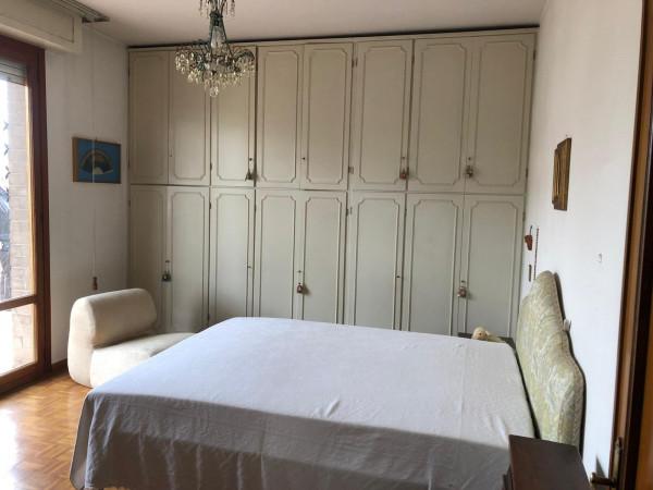 Appartamento in vendita a Perugia, Ponte San Giovanni, 197 mq - Foto 18