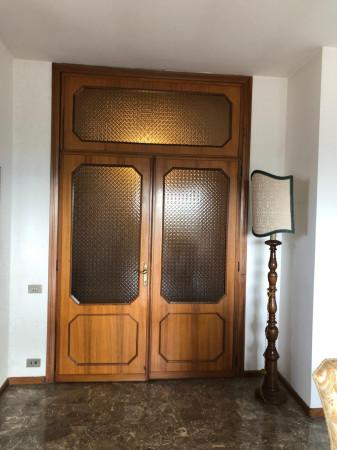 Appartamento in vendita a Perugia, Ponte San Giovanni, 197 mq - Foto 2