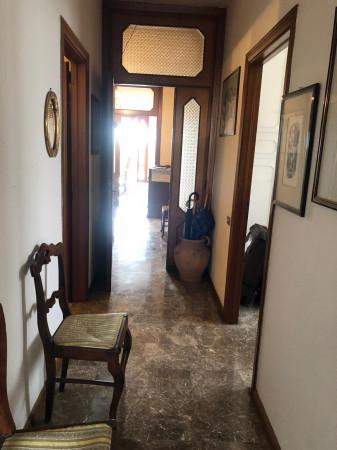 Appartamento in vendita a Perugia, Ponte San Giovanni, 197 mq - Foto 8