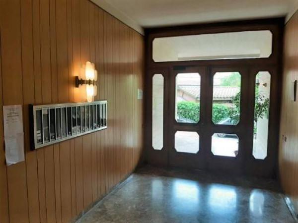 Appartamento in vendita a Perugia, Ponte San Giovanni, 197 mq - Foto 24