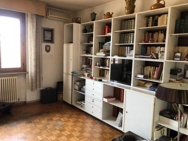 Appartamento in vendita a Perugia, Ponte San Giovanni, 197 mq - Foto 17