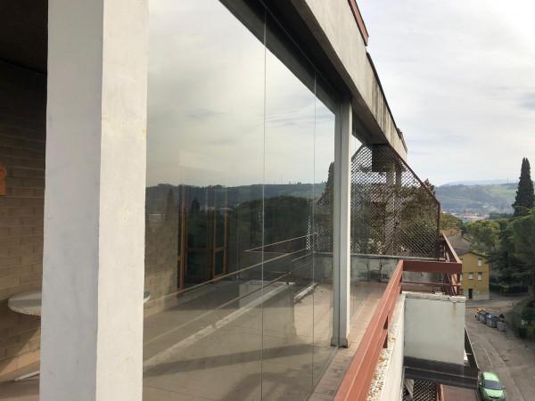 Appartamento in vendita a Perugia, Ponte San Giovanni, 197 mq - Foto 7
