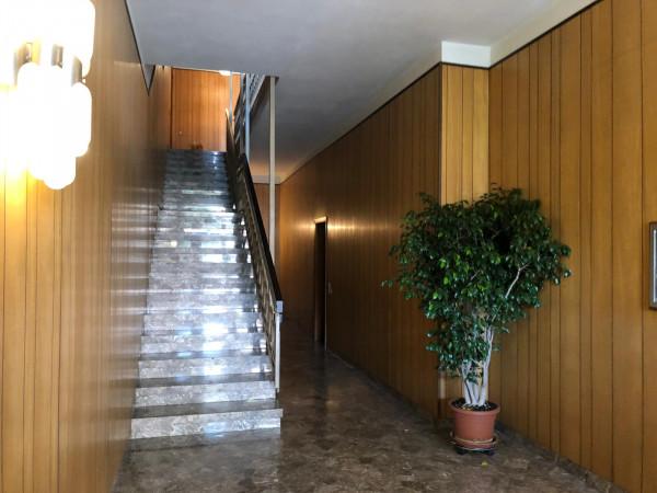 Appartamento in vendita a Perugia, Ponte San Giovanni, 197 mq - Foto 4