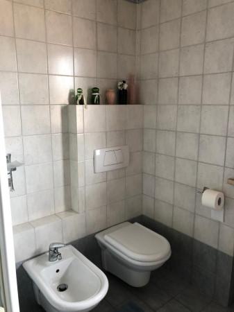 Appartamento in vendita a Perugia, Ponte San Giovanni, 197 mq - Foto 10
