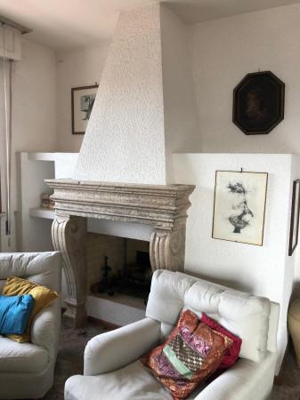 Appartamento in vendita a Perugia, Ponte San Giovanni, 197 mq - Foto 5
