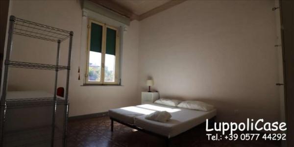 Villa in vendita a Siena, Con giardino, 186 mq - Foto 6