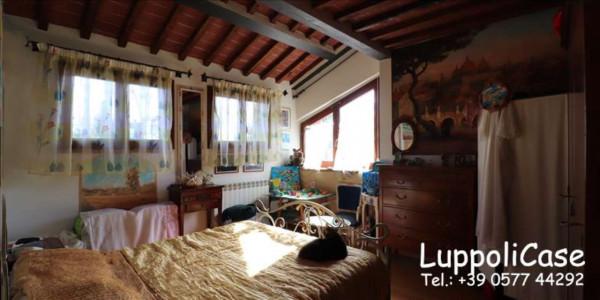 Villa in vendita a Siena, Con giardino, 75 mq - Foto 2