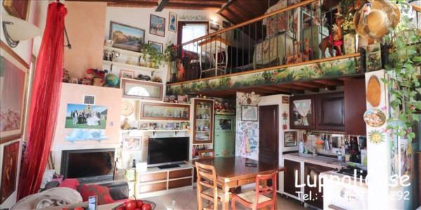 Villa in vendita a Siena, Con giardino, 75 mq - Foto 13
