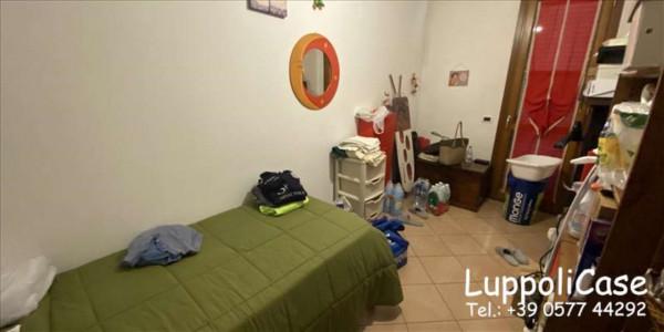 Appartamento in vendita a Sovicille, Con giardino, 57 mq - Foto 10
