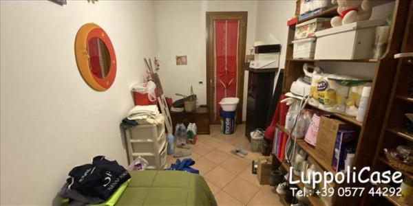 Appartamento in vendita a Sovicille, Con giardino, 57 mq - Foto 9