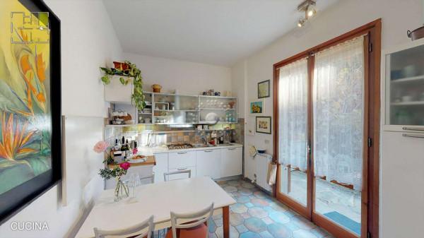 Villetta a schiera in vendita a Impruneta, Con giardino, 302 mq - Foto 11