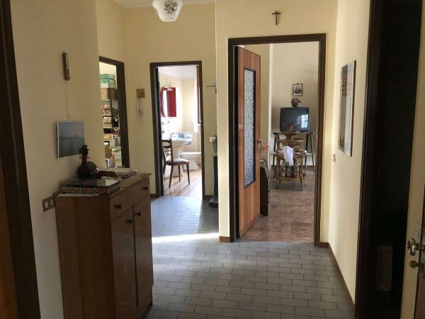Appartamento in vendita a Brebbia, Con giardino, 500 mq - Foto 9