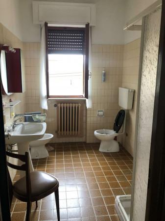 Appartamento in vendita a Brebbia, Con giardino, 500 mq - Foto 7