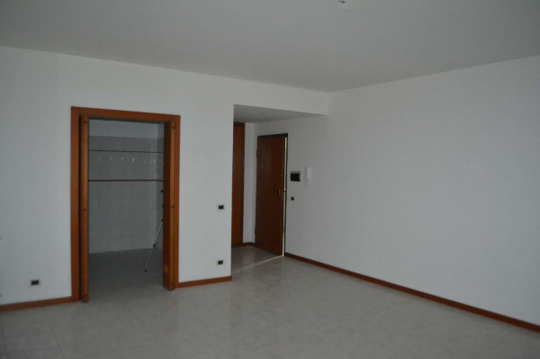 Appartamento in vendita a Roma, Con giardino, 125 mq - Foto 5