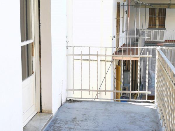 Appartamento in vendita a Asti, Nord, 77 mq - Foto 10