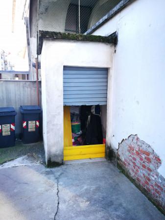 Appartamento in vendita a Asti, Nord, 77 mq - Foto 8