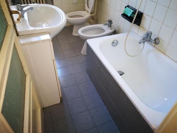 Appartamento in vendita a Asti, Nord, 77 mq - Foto 27