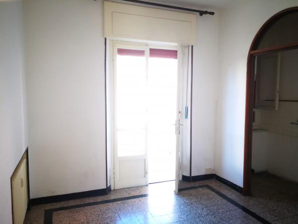 Appartamento in vendita a Asti, Nord, 77 mq - Foto 17