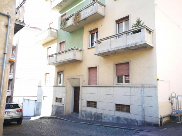 Appartamento in vendita a Asti, Nord, 77 mq - Foto 5