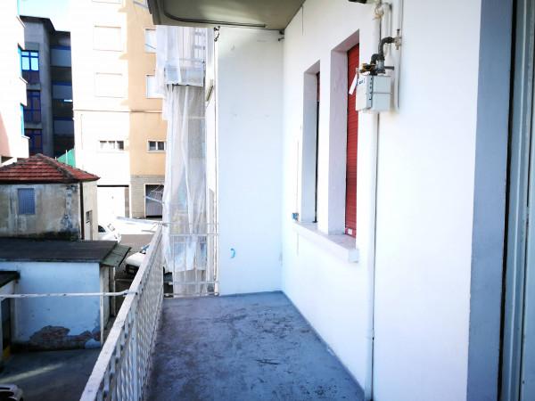 Appartamento in vendita a Asti, Nord, 77 mq - Foto 12