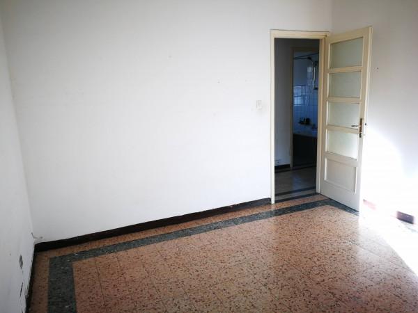 Appartamento in vendita a Asti, Nord, 77 mq - Foto 20