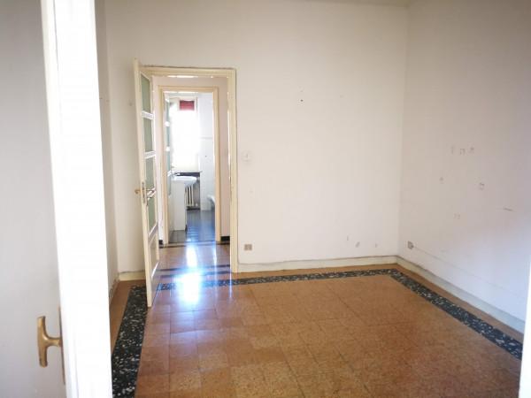 Appartamento in vendita a Asti, Nord, 77 mq - Foto 22