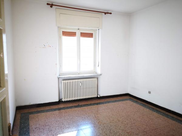 Appartamento in vendita a Asti, Nord, 77 mq - Foto 21